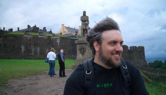 Scotland0603